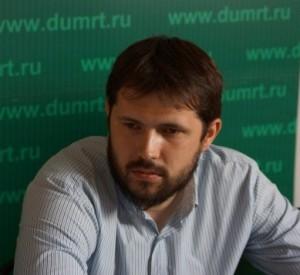 18554-innerresized600-600-rustamnurgaleev